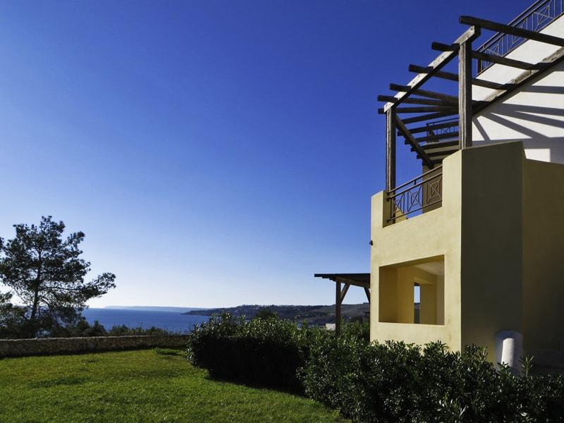 Hotel Residence in Salento | Oasi d'Oriente - 4