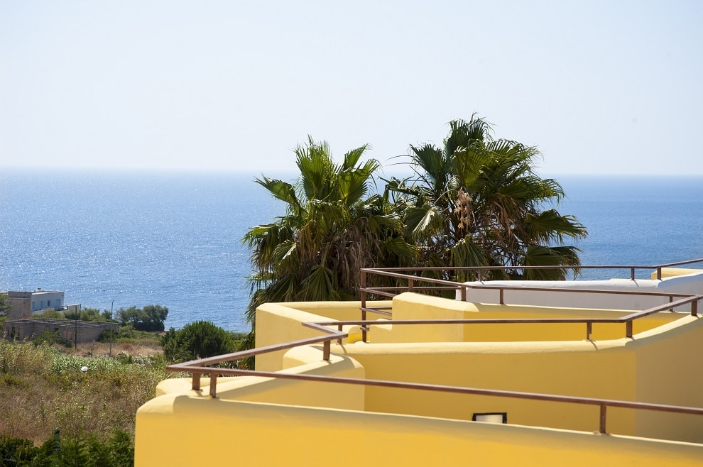 Hotel Residence in Salento | Oasi d'Oriente - 7