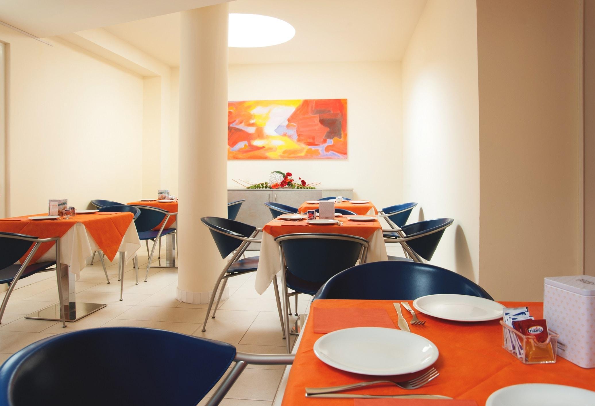 Hotel Residence in Salento | Oasi d'Oriente - 11