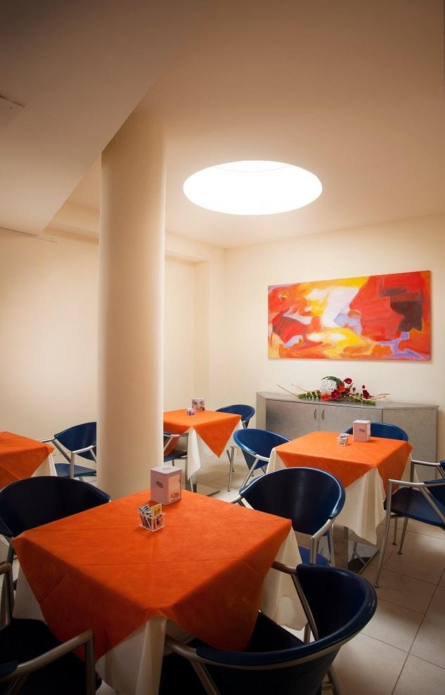 Hotel Residence in Salento | Oasi d'Oriente - 12