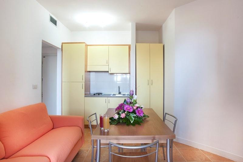 Hotel Residence nel Salento | Oasi d'Oriente - 15