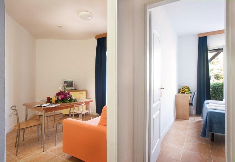 Hotel Residence nel Salento | Oasi d'Oriente - 16