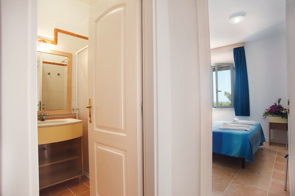 Hotel Residence in Salento | Oasi d'Oriente - 18