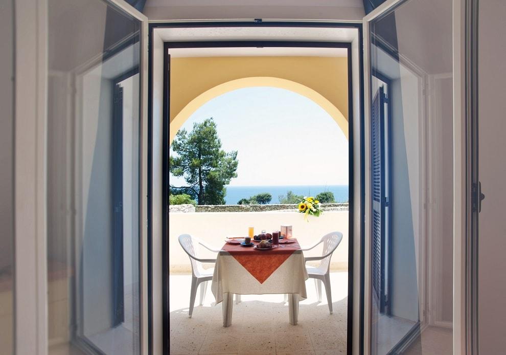 Hotel Residence in Salento | Oasi d'Oriente - 19
