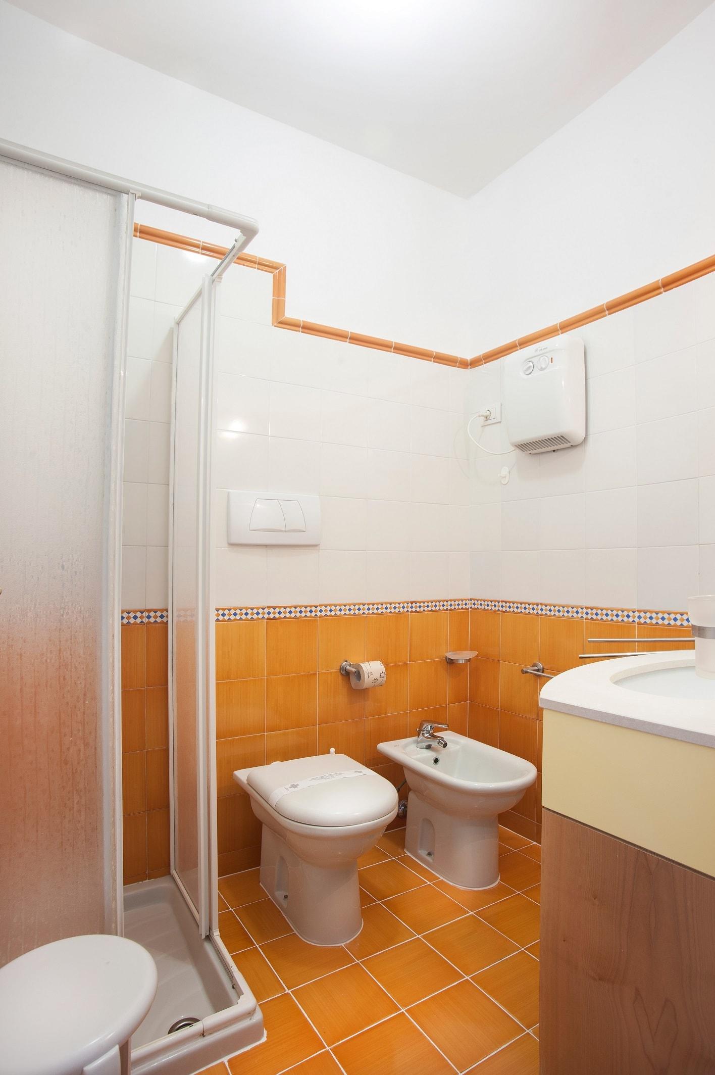Hotel Residence in Salento | Oasi d'Oriente - 20