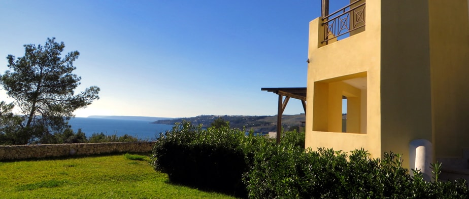 Hotel Residence in Salento | Oasi d'Oriente - thumb -2
