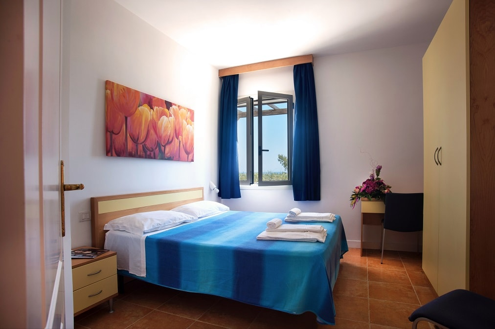 Hotel Residence nel Salento | Oasi d'Oriente - thumb -5